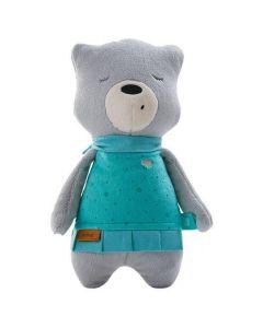 My Hummy - The Sweethearts 甜心小熊-Premium Plus-Lena