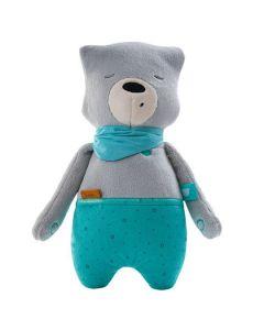 My Hummy - The Sweethearts 甜心小熊-Premium Plus-Leon