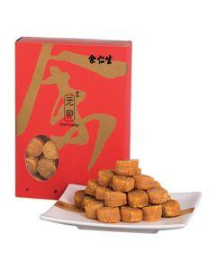 Eu Yan Sang - Dried Scallops No.1 4891872501100