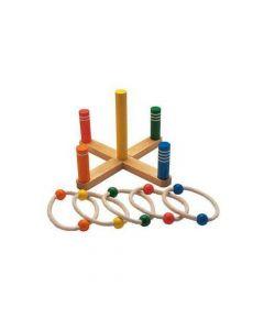 Ed.Inter - Throwing Rings 4941746806470