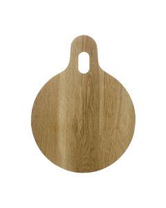 Sagaform - Oak Cutting Board 5015335