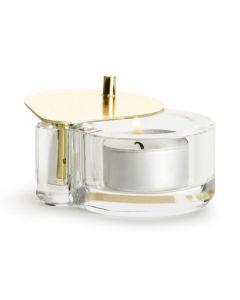 Sagaform - Swing Tealight Holder 5017630