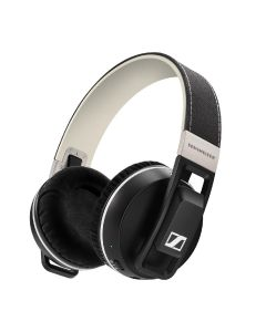 Sennheiser - 罩耳式URBANITE XL Wireless耳機 506087