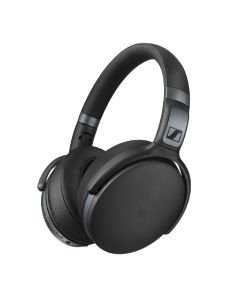 Sennheiser - HD 4.40BT 無線耳機 506782
