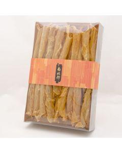 南北行 - 特選花膠筒禮盒