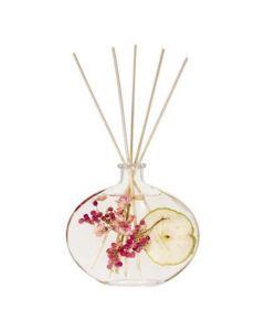 Stoneglow - Nature's Gift Apple Blossom 香氛藤枝擴香組 1583-6046