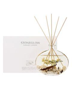 Stoneglow - Nature's Gift Coastal Flowers 香氛藤枝擴香組 1583-6121