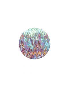 PopSockets TRENDING  流行時尚 - 混合層