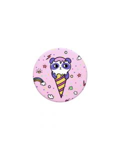 PopSockets Sugar Bear 801011