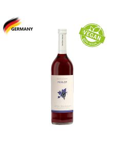 Beckers Bester - Single Origin Red Grape Juice - Merlot (Italy - Apulia) 83508