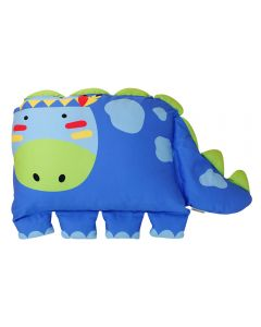 milo & Gabby - KIDS PILLOW CASE (INDIAN DYLAN)8806164454961