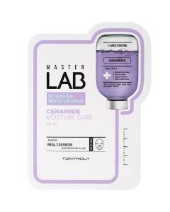 MASTER LAB面膜 - 神經酰胺(10片裝) 8806358558642
