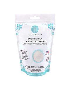 Charlie Banana® 1.1磅裝洗衣粉