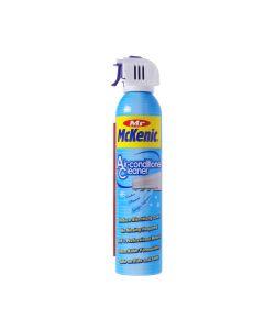 麥肯尼 - 全年冷氣機殺菌消毒除味清潔劑 8885000350230