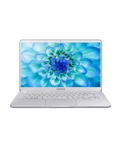 SAMSUNG NOTEBOOK 9 ALWAYS (NP900X3T-U02HK) INTEL CORE I5-8250U/8GB DDR4/256GB SSD/INTEL UHD 620/13.3 INCH FHD LED/802.11AC (2X2)+BT 4.1/WIN10/3YR WARRANTY/LIGHT TITAN