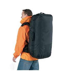 SEA TO SUMMIT Pack Converter Pack L (70-100L)-Black-APCONL