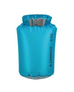 SEA TO SUMMIT Ultra-Sil Dry Sack 1L-Blue-AUDS1-1L