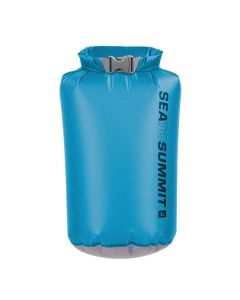 SEA TO SUMMIT Ultra-Sil Dry Sack 4L-AUDS4