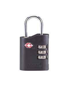 Antler TSA密碼鎖