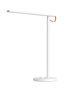 米家LED智能檯燈1S