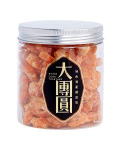 大團圓 - 特選蝦米