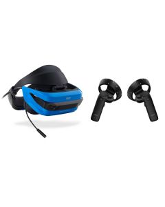 Acer Mixed Reality HMD (VD.R05CF.002)
