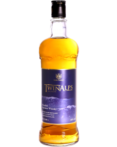 AFT4976881510296 Mars雙岳混合式威士忌