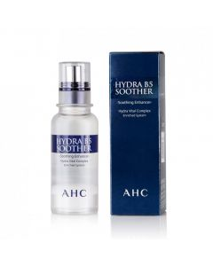 AHC Hydra Soother (new packing)50ml AHC-604A