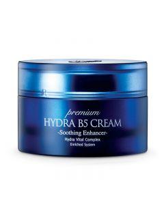 Hydra B5 Cream 50ml AHC-652A