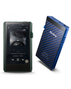 Astell & Kern A&ultima SP1000M 迷你播放器