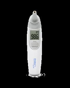 Andesfit 智能藍牙紅外線耳溫 / 額頭探熱器r