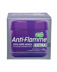 Anti-Flamme Cream Extra 90g ANTI-CE-90G