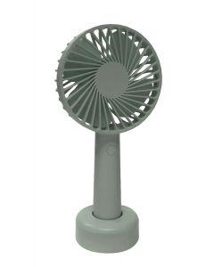 AZUOR F1 手提小風扇