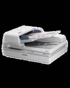 EpsonDS-60000 A3 平台式掃描器