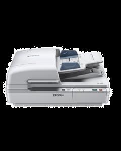 EpsonDS-7500 平台式掃描器