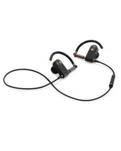 B&O BEOPLAY EARSET 藍牙耳機