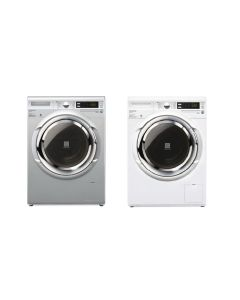 Hitachi 9 KG Front Loading Drum Type Washer BD-W90XWV BDW90XWV