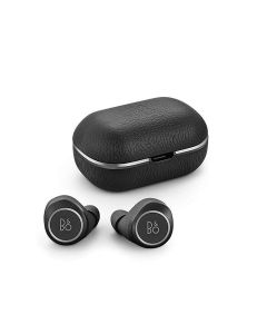 B&O Play 2.0 TRUE Wireless Earphones E8 (5 colors) BEOPL_E820