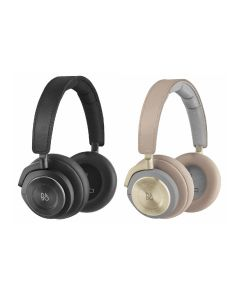 B&O Play Gen3 Advanced Active Noise Cancellation Headphones H9 (2 colors) BEOPL_H9GEN3