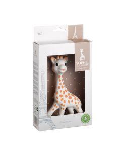 Gift Hampers HK-Sophie La Girafe 牙膠禮盒 BG120177
