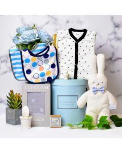 Gift Hampers HK-夢幻BB囝禮品套裝 BH150122