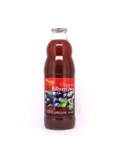 Puro - 100% 有機純野生藍莓汁 BL1481