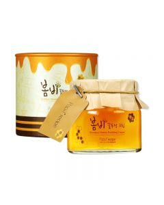 Bombee Honey Cream 50ml BOM-106