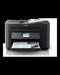 EpsonWorkForce WF-2861 多功能打印機
