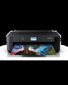 EpsonXP-15010 6色A3 +相片打印機