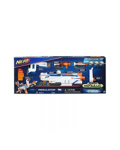 Hasbro - Nerf Modulus Regulator C12942210