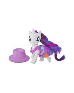 Hasbro - My Little Pony Rarity C3283AS00