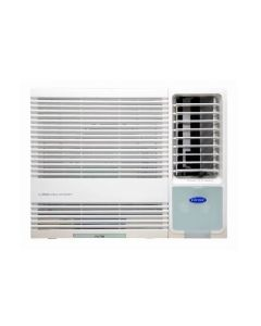 Carrier 3/4 HP Window Type Air Conditioner (Cooling Only) CHK07LNE CHK07LNE