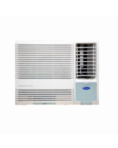 Carrier 1.5 HP Remote Window Type Air Conditioner CHK12ENE CHK12ENE