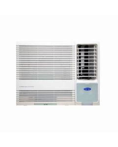 Carrier 1.5 HP Window Type Air Conditioner (Cooling Only) CHK12LNE CHK12LNE